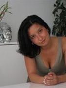 AndreanaArtyuhova