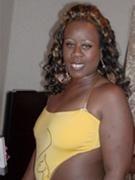 Ms Powell