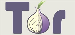 Become Anonymous on the Internet Using Tor