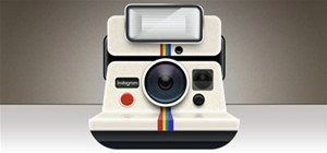 Become a Better Instagrammer