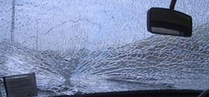Tips on Car Windscreen Maintenance