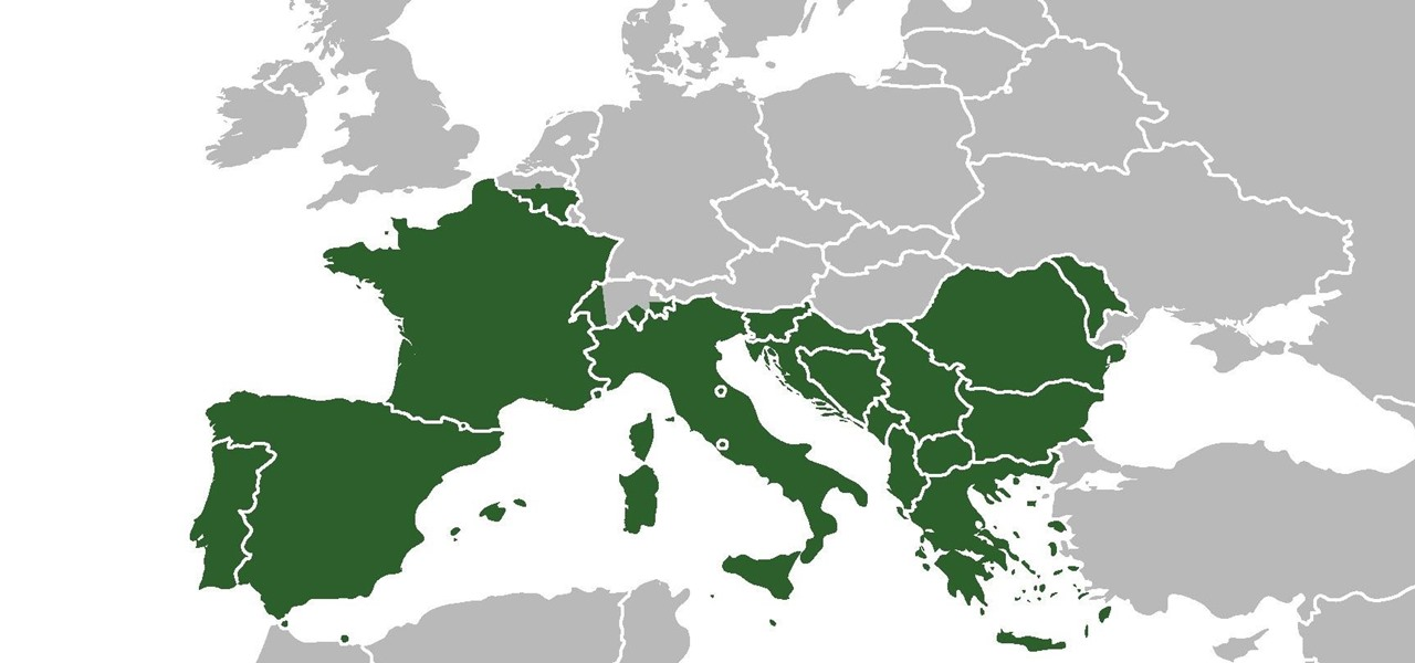 Exotic Diseases Spreading to Europe as Ticks & Mosquitoes Expand Their Habitats