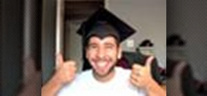 Get your GED or General Education Development diploma