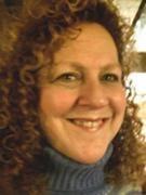 Amrita Cottrell