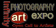 Infinity art Photography Expo - Deadline January 15, 2011