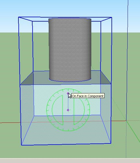 How to Create Practically Anything, Part 2: 3D Models in SketchUp