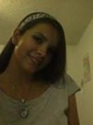 Corrina Semides