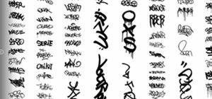 How to pick a quot street art quot name 171 ink and paint