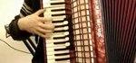 "How to Play ""La valse d'Amelie"" on accordion"