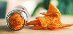 How to Turn Your Favorite Snack Food into Seasoning