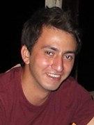 Assem Makhyon