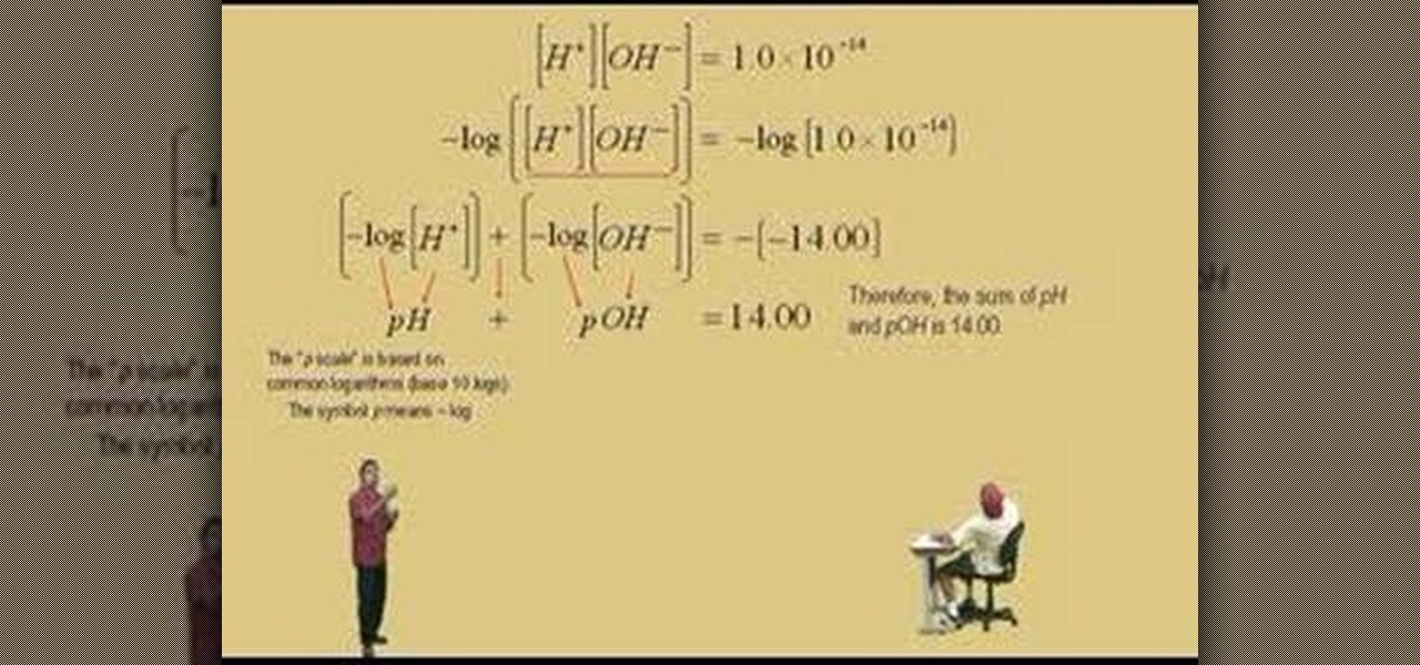 3 - Properties of Logarithms