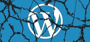 How to Hack School Website « Null Byte :: WonderHowTo