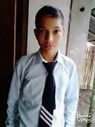 Amish Gupta