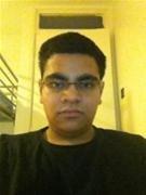 Saif Nullbyte Ali