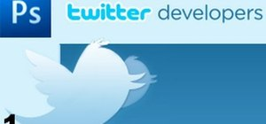 Use the Twitter API to bring tweets into Flash