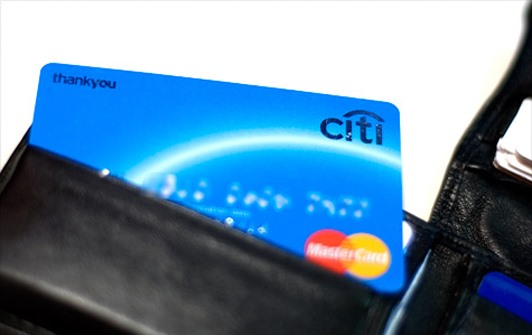 1.5 Million Credit Cards Hacked in the Global Payments Breach: Was Yours One of Them?