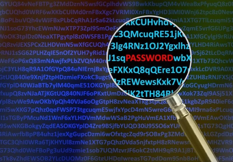 Hack Like a Pro: How to Grab & Crack Encrypted Windows Passwords