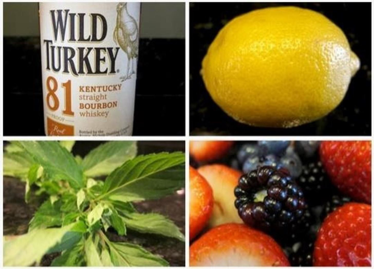 7 Aphrodisiac Cocktails to Put You in the Mood