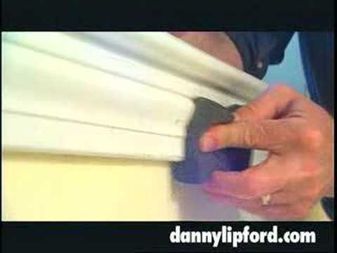 How To Paint A Home 39 S Interior Walls Interior Design