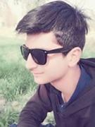Cadet Sohail Ahmad