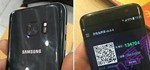 Leaked Pics Just Revealed the Samsung Galaxy S7