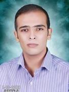 Ahmed Alshrkawy