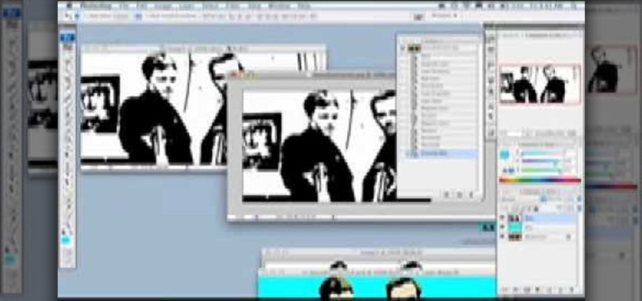 turn-your-images-into-pop-art-using-photoshop.1280x600.jpg