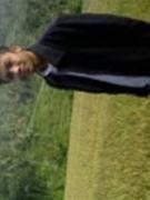 Ryan Cbisaeun