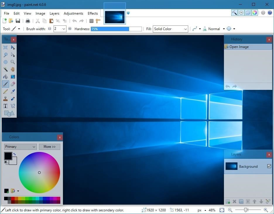 10 Free Apps Every Windows 10 User Should Have Windows Tips