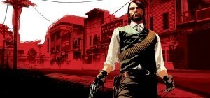 Everything You Need to Know About Red Dead Redemption