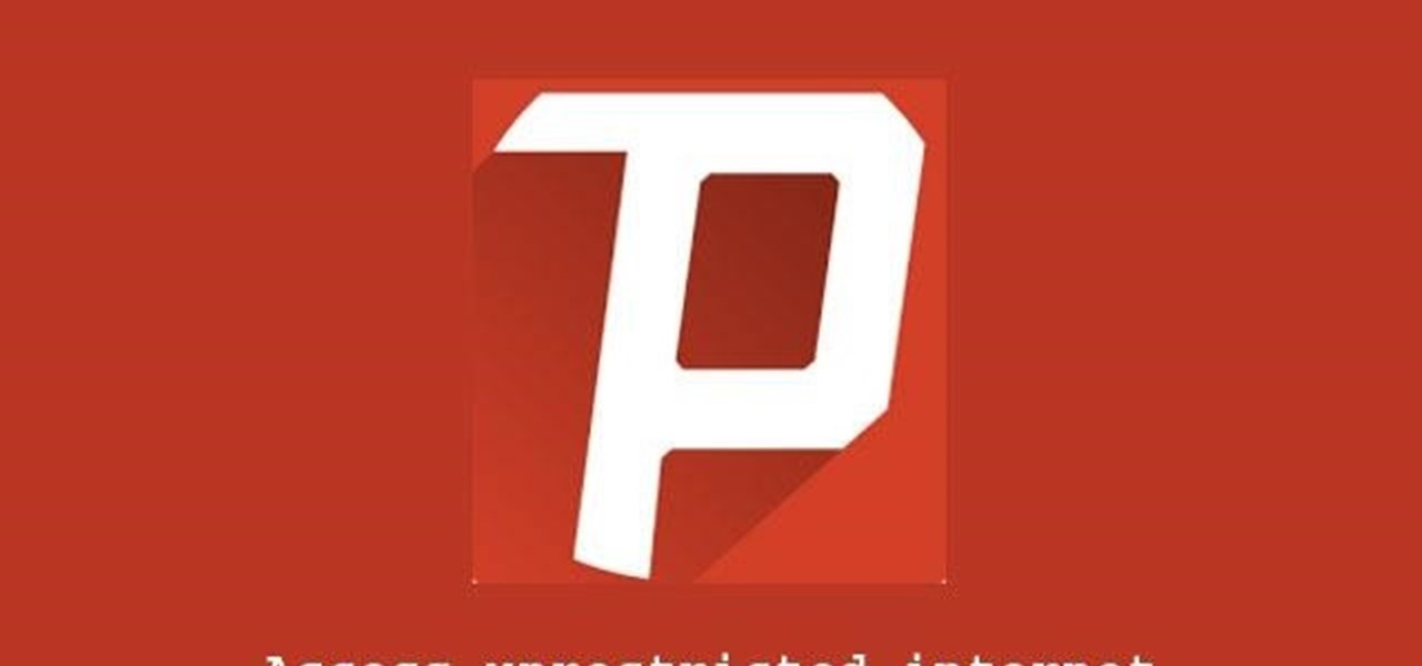 Psiphon for iphone 5 free download