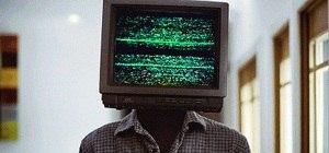 The Mind Hacks Behind Brainwashing