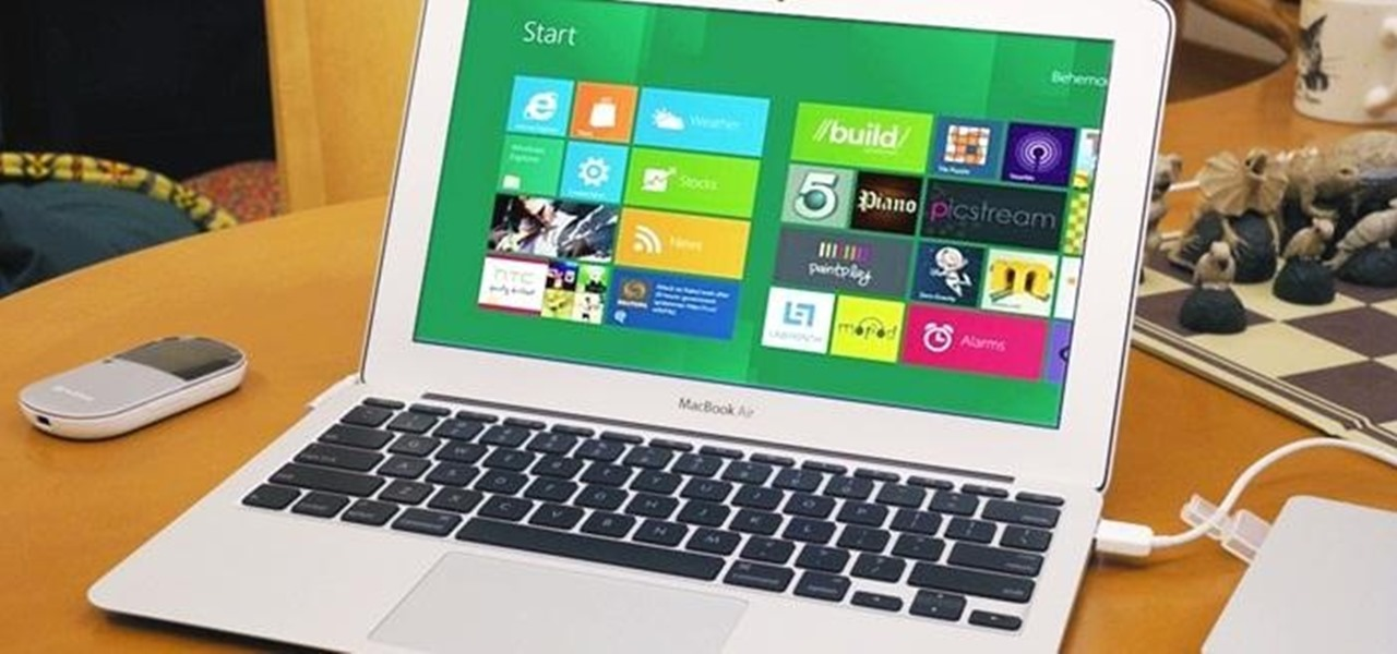 how to wipe a hard drive and reinstall windows xp