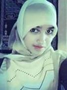 Fathima Hudha
