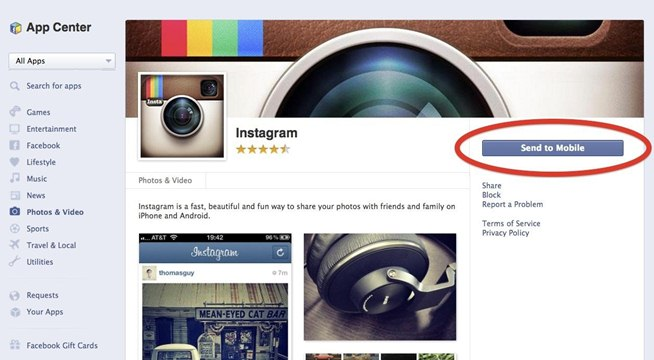 How To Hack Someones Instagram Account On Iphone - W808.COM