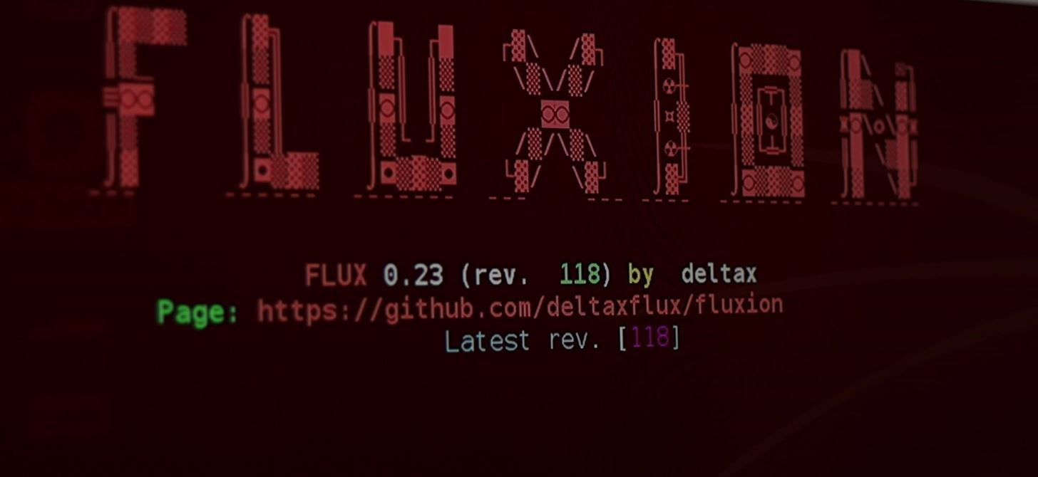 Crack wpa alice android download | Peatix