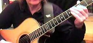 "Play ""Guitar Boogie"" byTommy Emmanuel on guitar"