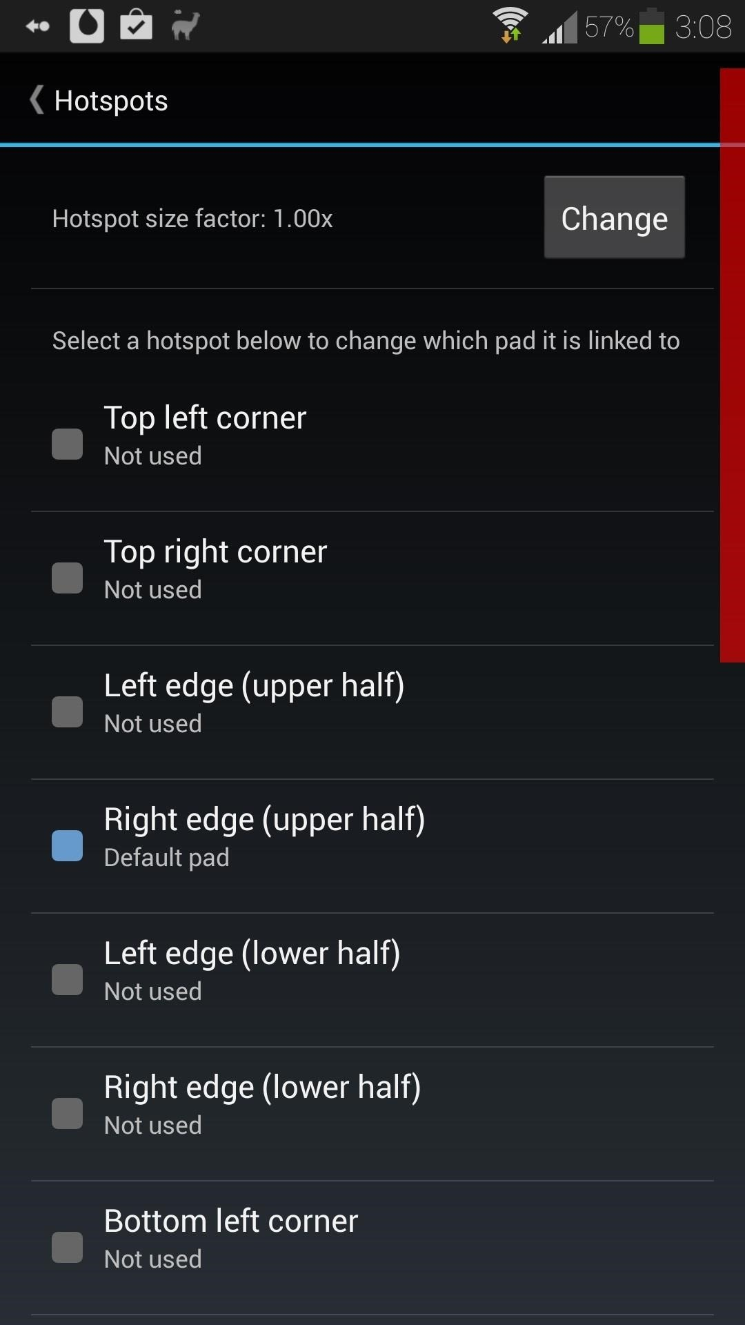 how to set up hotspot on samsung s4
