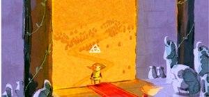 idrawnintendo Nintendo fan art!