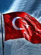 Kaan Türkmen