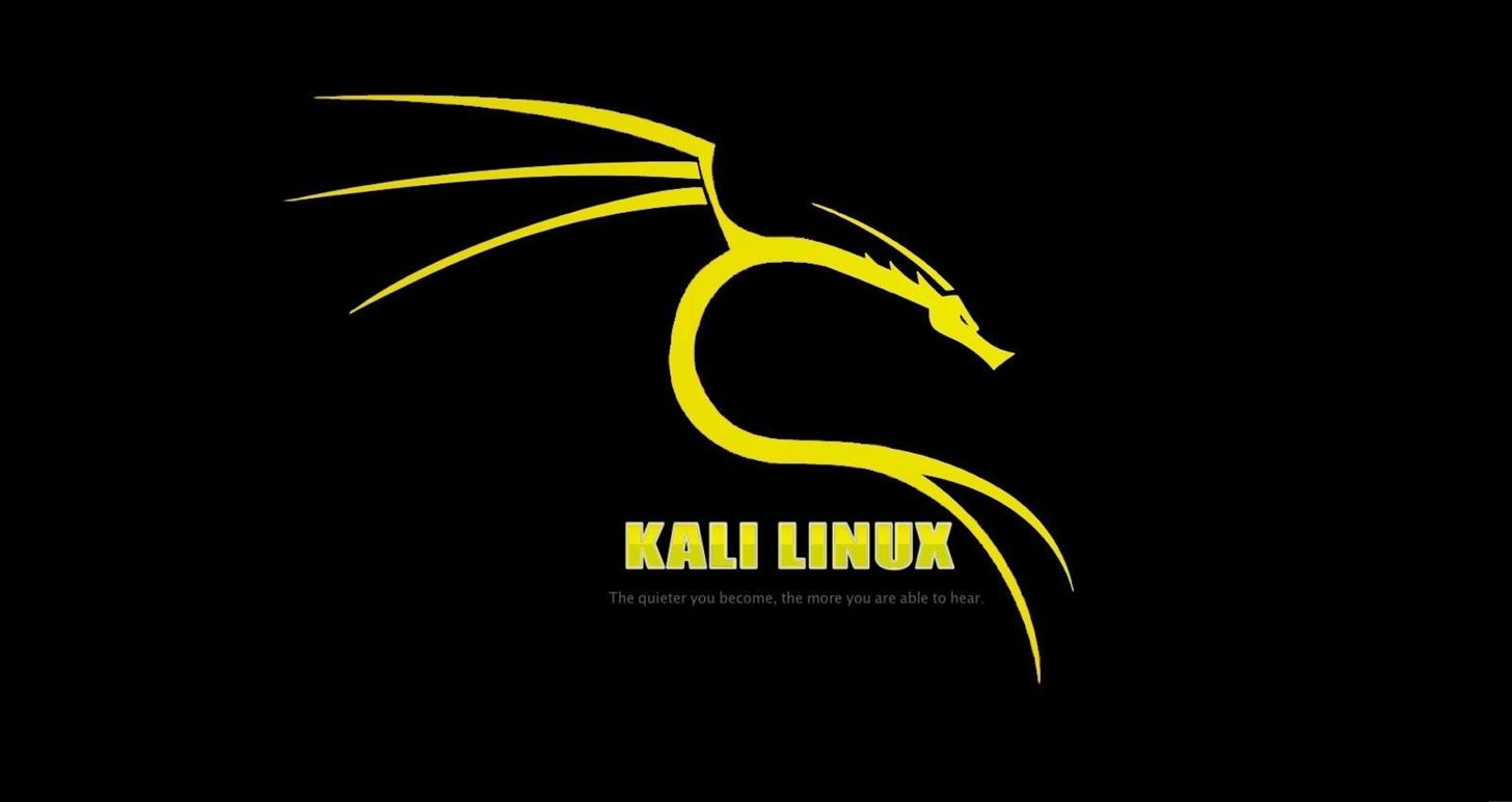 BackTrack / Kali Linux Goodies