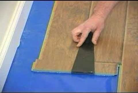 Youtube Laminate Flooring