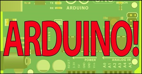 Comic Book Instructions Make Arduino Hacking Easy