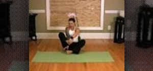 how to practice a yoga arm balance sequence « yoga
