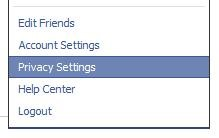 How to Delete / Remove Unwanted Facebook Applications