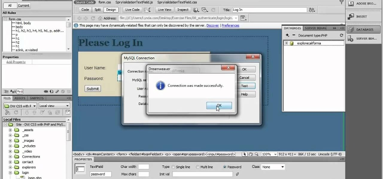 dreamweaver cs5 download full version with crack