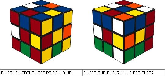 how to find cube of a number quickly
