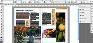 Export to FLA in Adobe InDesign CS5