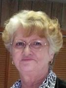Myra Delene Johnston